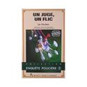 Affiches Films / Movie Posters  FLIC (COP) Un_jug10