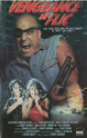 Affiches Films / Movie Posters  FLIC (COP) Vengea10