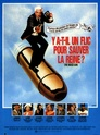 Affiches Films / Movie Posters  FLIC (COP) Y_a_t-12