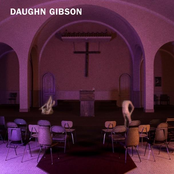 """E adesso una passeggiatina verso il """"lato oscuro"""": DAUGHN GIBSON - Me Moan (2013) Daughn10"""