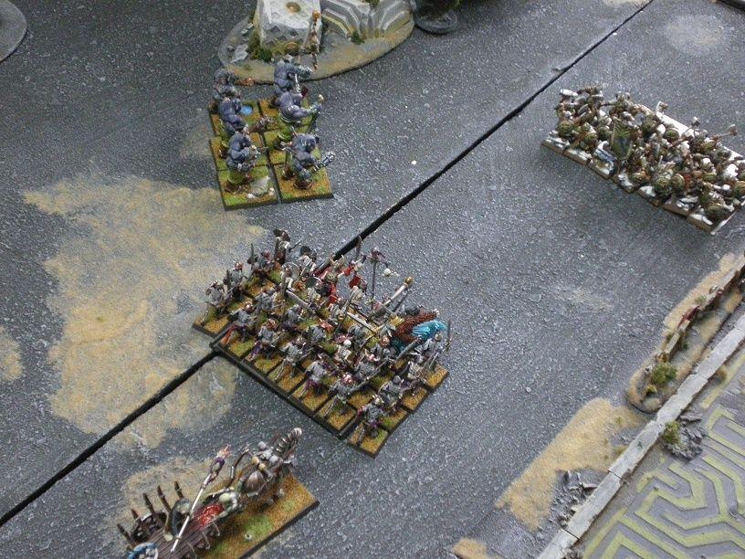 [2000 pts] Le Raid sur Karak Stromril- Vlad attaque une forteresse naine Flan_g10