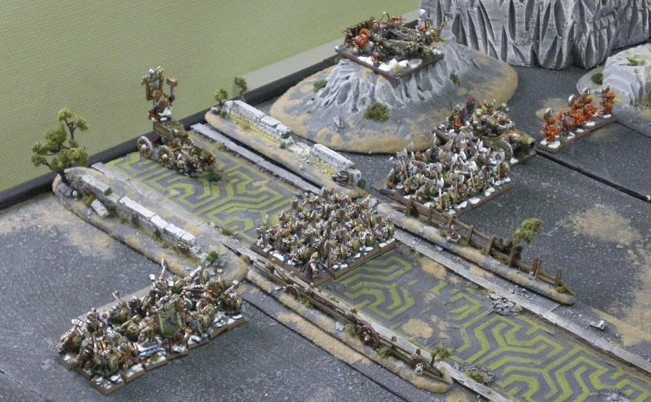 [2000 pts] Le Raid sur Karak Stromril- Vlad attaque une forteresse naine L_entr10