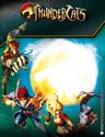 Cosmocats / Thundercats (Bandai) 2011 - 2012 3210