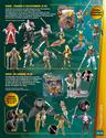 Cosmocats / Thundercats (Bandai) 2011 - 2012 3310