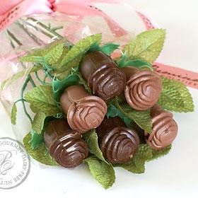 Bonne St Valentin Chocol10