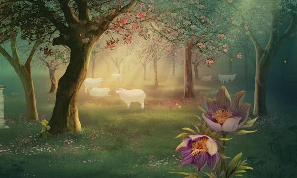 Joyeuses Pâques Easter13