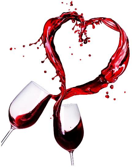 Bonne St Valentin Valent11
