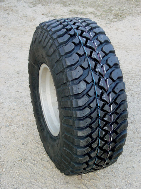 Hankook dynapro mt rt03 326310