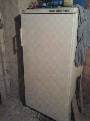 Congélateur Bosh à tiroirs... URGENT ! 13614411