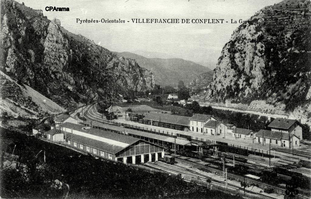 Tren Groc à VVb - Page 14 13672410