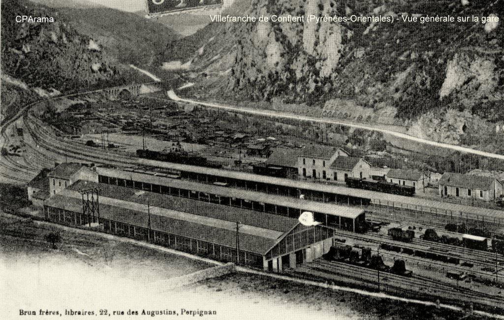 Tren Groc à VVb - Page 14 13672411