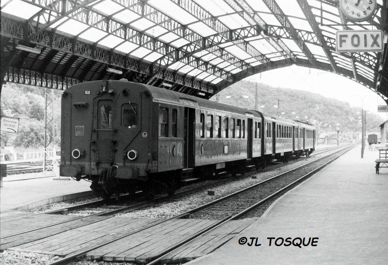Pk 082,2 : Gare de Foix (09) - Page 13 Z-410010