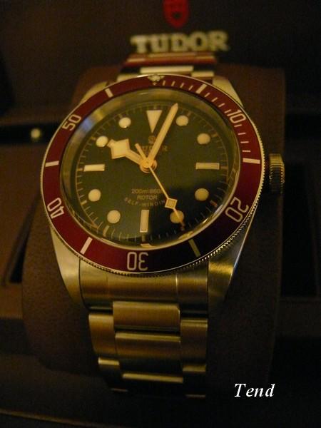 La montre du Vendredi 27 Septembre 2013 P1070821