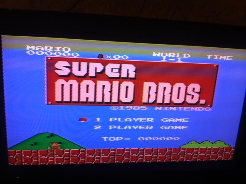 Presque toutes mes Nintendo Nes déconnent !! Comment les réparer !! Photo_10