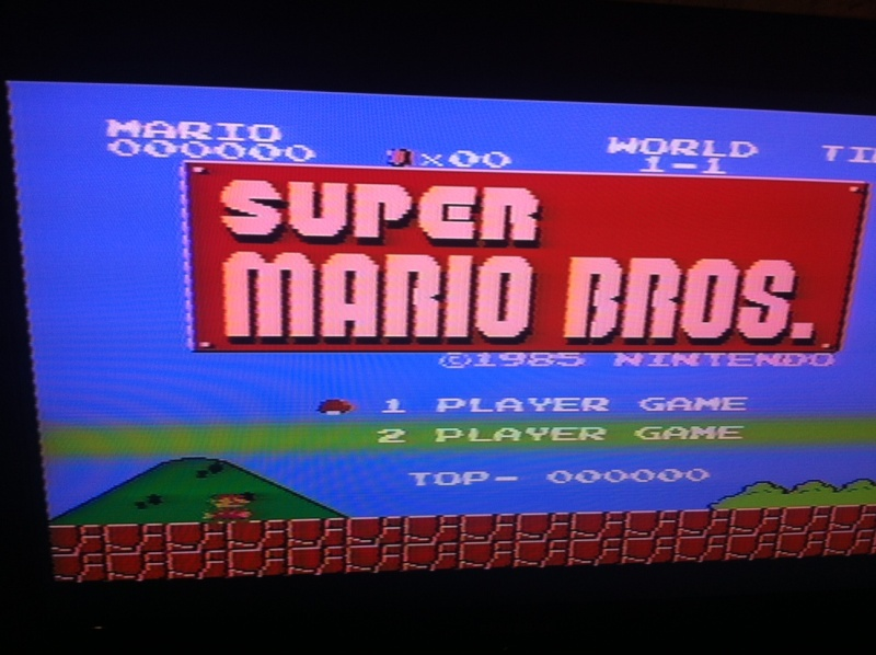 Presque toutes mes Nintendo Nes déconnent !! Comment les réparer !! Photo_11