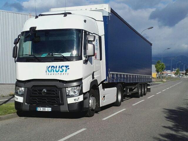 Transports Krust (Soultzmatt) 68 Img_1411