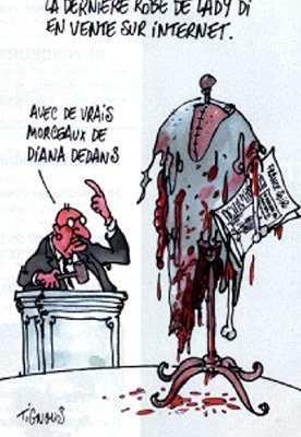 Images humoristiques ou insolites - Page 4 Diana310