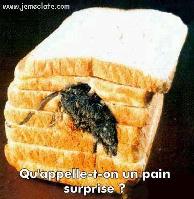 Images humoristiques ou insolites - Page 4 Painsu10
