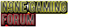 N9NE Gaming.