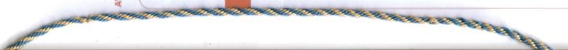 Elfée des bracelets 00111