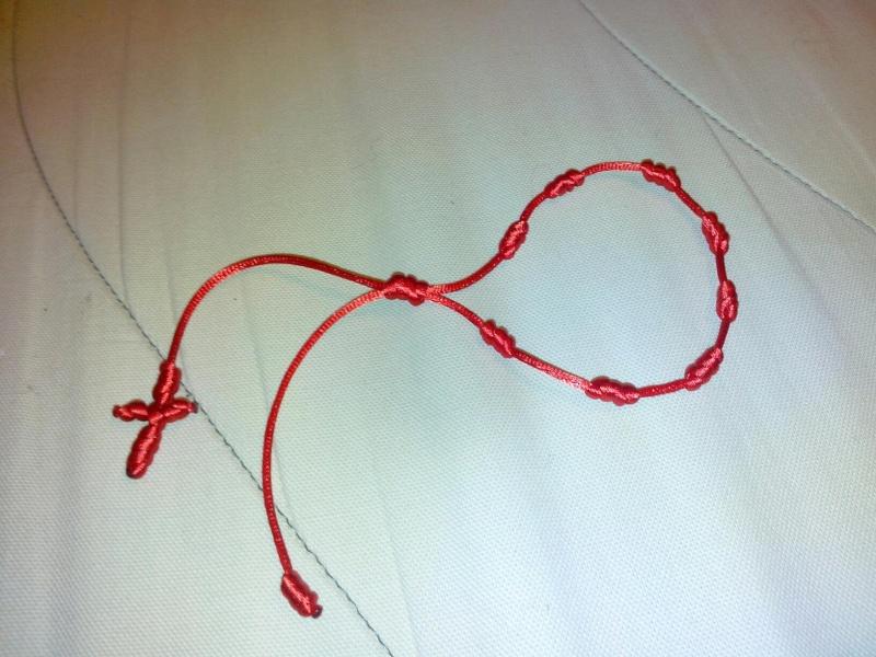 Elfée des bracelets 001_ro10