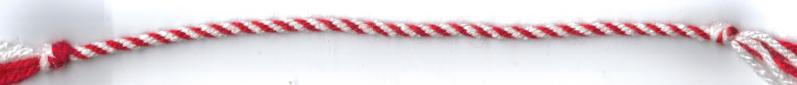 Elfée des bracelets 00310