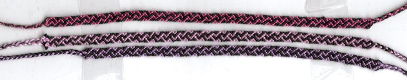 Elfée des bracelets Bb_23010