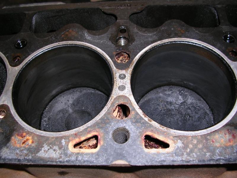 Le moteur du Pouss'Mouss' ... question RV p13! - Page 2 Dscn3942