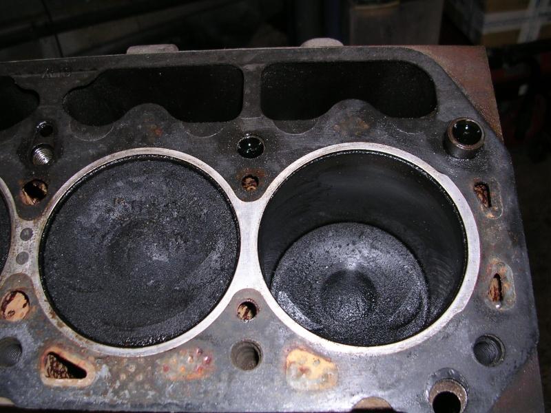 Le moteur du Pouss'Mouss' ... question RV p13! - Page 2 Dscn3943