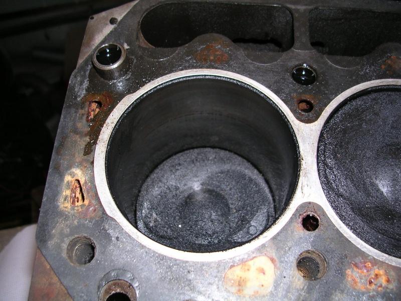 Le moteur du Pouss'Mouss' ... question RV p13! - Page 2 Dscn3944