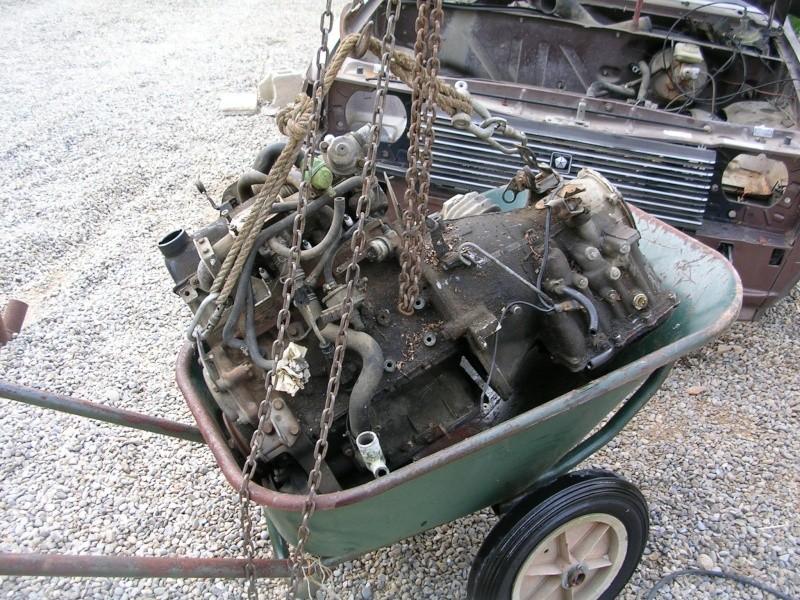Le moteur du Pouss'Mouss' ... question RV p13! - Page 2 Dscn3946