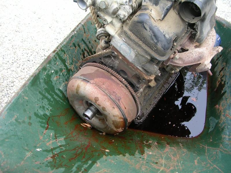 Le moteur du Pouss'Mouss' ... question RV p13! - Page 2 Dscn3947