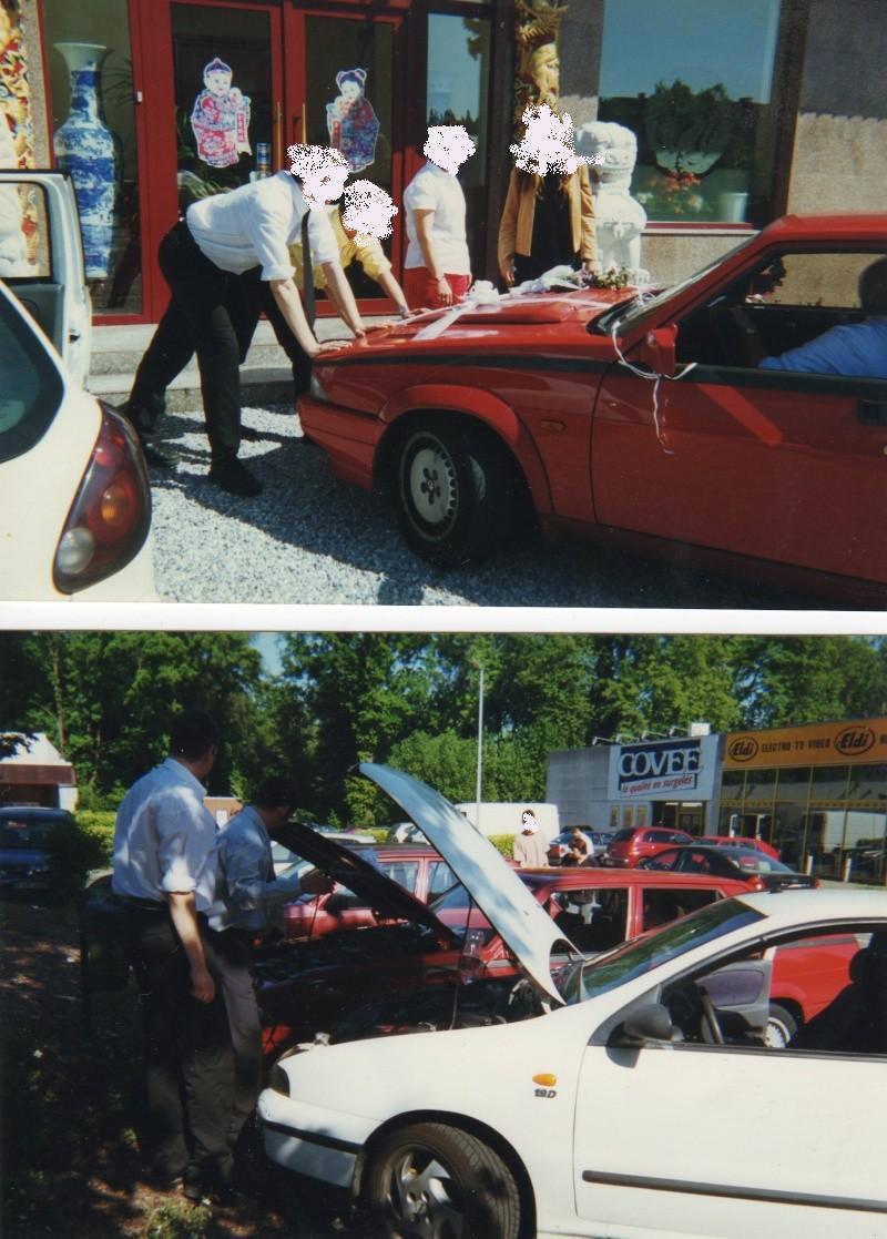 Mes autres et ex-véhicules Alfa_710