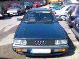 Mes autres et ex-véhicules Audi_110