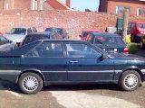 Mes autres et ex-véhicules Audi_210