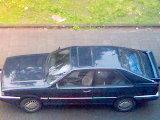 Mes autres et ex-véhicules Audi_310