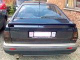 Mes autres et ex-véhicules Audi_410