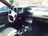 Mes autres et ex-véhicules Audi_510