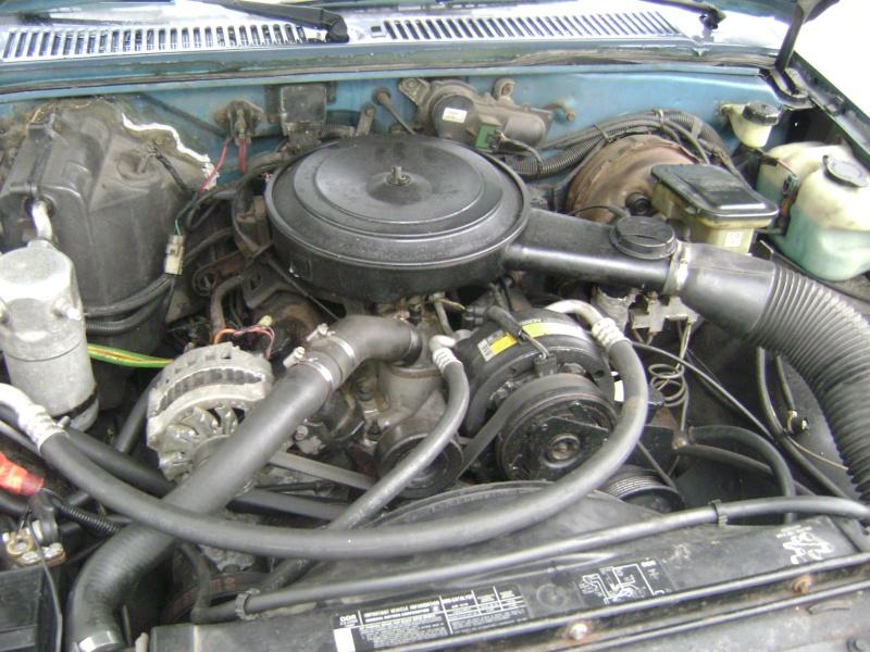 Mes autres et ex-véhicules - Page 2 Dsc00322