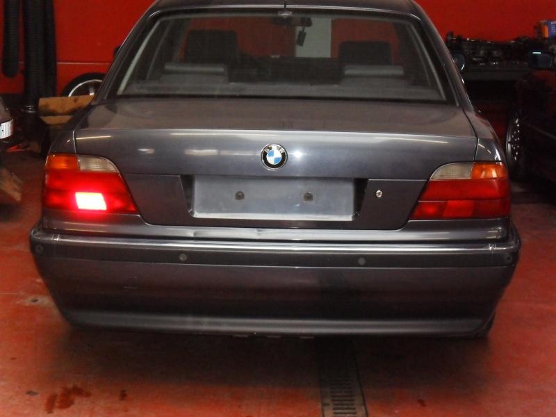 Mon autre: BMW 730i Fjordgrau de 1995 Sam_0014