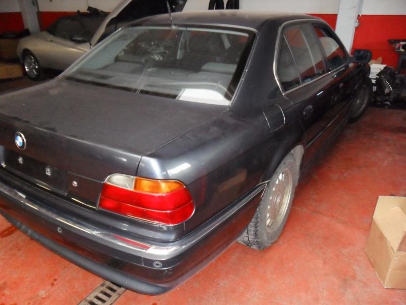 Mon autre: BMW 730i Fjordgrau de 1995 Sam_0016