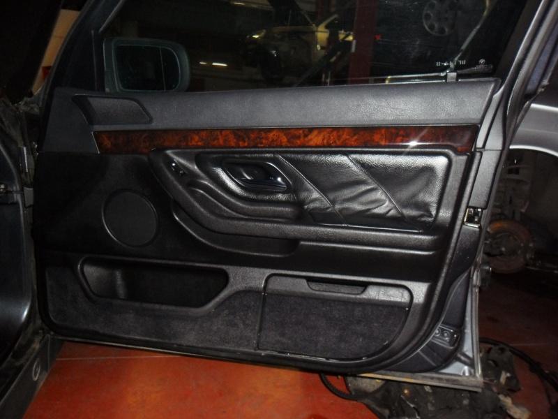 Mon autre: BMW 730i Fjordgrau de 1995 Sam_0020