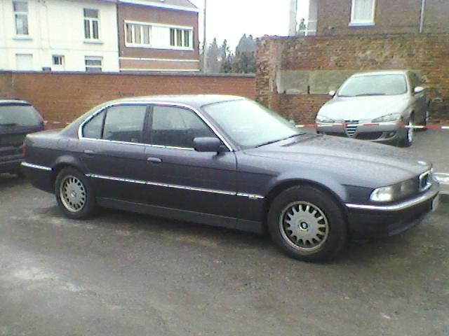 Mon autre: BMW 730i Fjordgrau de 1995 Sp_a0310