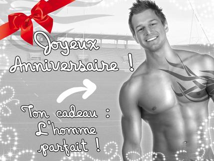 Joyeux Anniversaire !! - Page 26 Carte-10