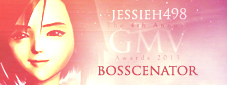 Who is the prettiest FF girl? - Page 3 Jessie10