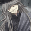 """Glen Undertaker Guildford ∫ """"Oui je te dirais tout ce que tu voudras, mais à une condition! Je veux que tu me fasses rire comme je n'ai jamais rit"""" Azcone10"""