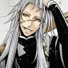 """Glen Undertaker Guildford ∫ """"Oui je te dirais tout ce que tu voudras, mais à une condition! Je veux que tu me fasses rire comme je n'ai jamais rit"""" Azcone18"""