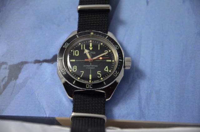 [VENDUE] Vostok Amphibian Antimagnetique Dsc_0859