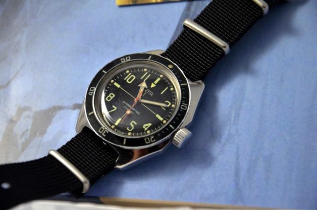 [VENDUE] Vostok Amphibian Antimagnetique Dsc_0860