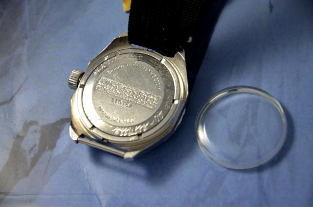 [VENDUE] Vostok Amphibian Antimagnetique Dsc_0861